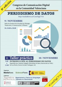 cartel-congreso-periodismo-de-datos-v4hd